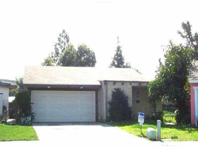 258 Avenida De Suerte, San Marcos, CA 92069