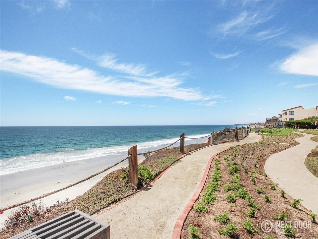 509 S Sierra 151, Solana Beach, CA 92075