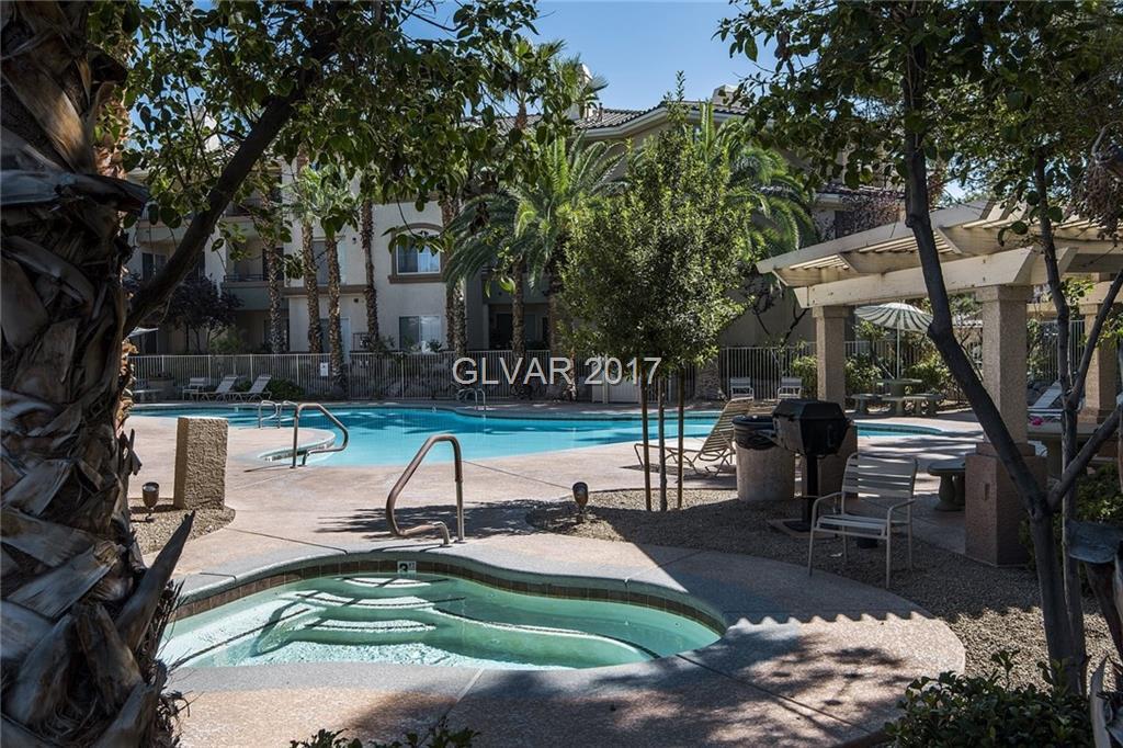 7107 DURANGO Drive 313, Las Vegas, NV 89148