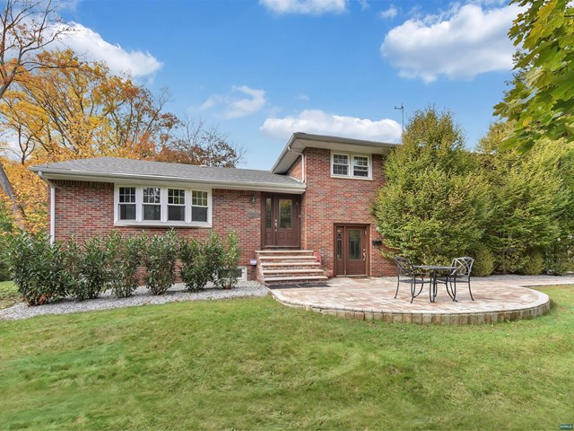 256 Valley Road, Haworth, NJ 07641