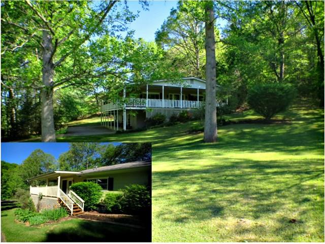 238/242 Henderson Rd, Franklin, NC 28734