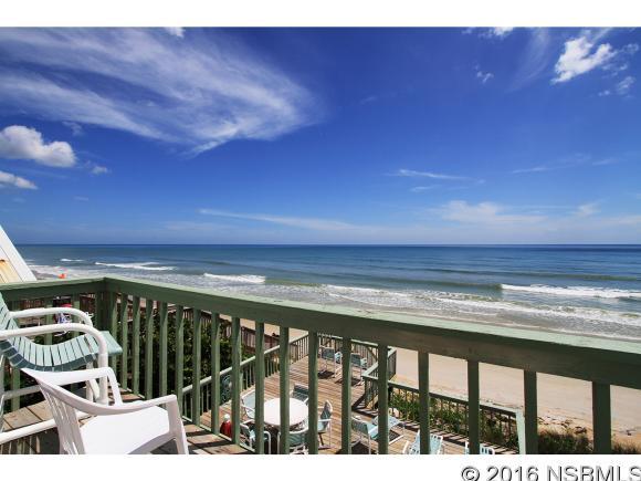 6871 ATLANTIC AVE, New Smyrna Beach, FL 32169