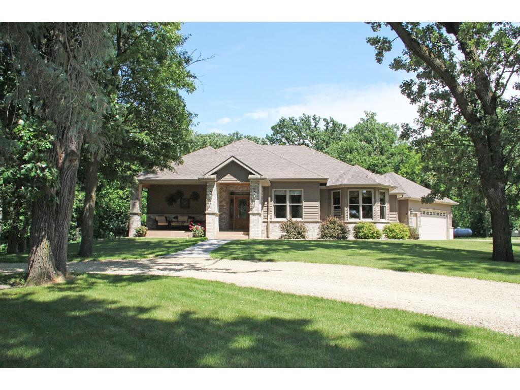35600 County 14 Boulevard, Cannon Falls, MN 55009