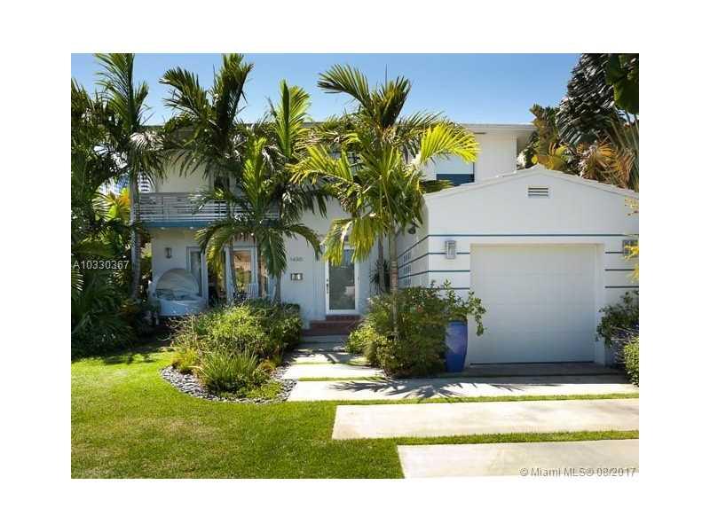 1430 LENOX AV, Miami Beach, FL 33139