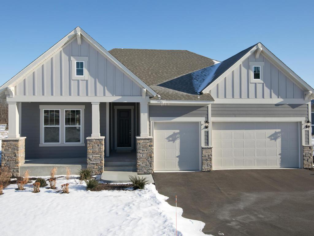 19034 100th Place N, Maple Grove, MN 55311