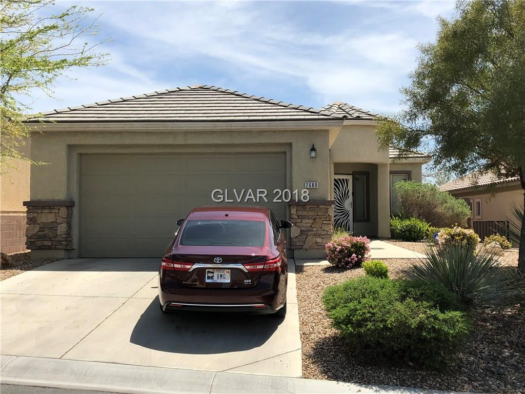 Well maintained single story home in the beautiful Madeira Canyon.  Tile and engineered wood  flooring, granite countertops, maple cabinets, ceiling fans and more.  House is move in ready and just  a short walk away from the park and the elementary school.  Low maintenance yard.