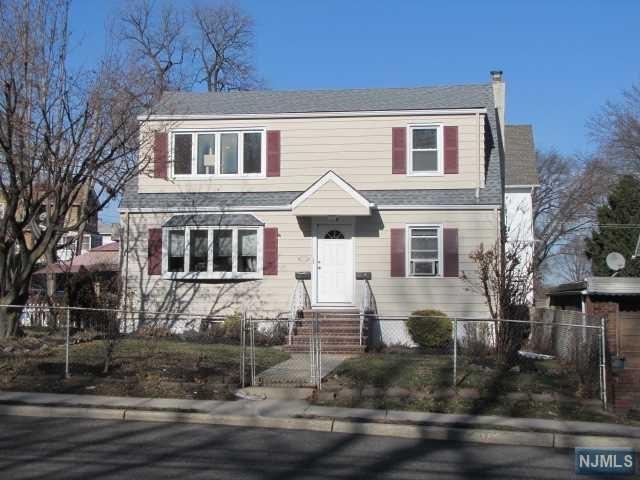 838 Paulison Avenue, Clifton, NJ 07011