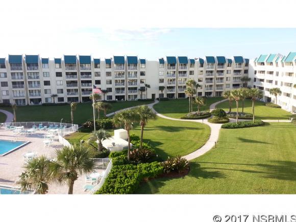 4501 Atlantic Ave 1120, New Smyrna Beach, FL 32169