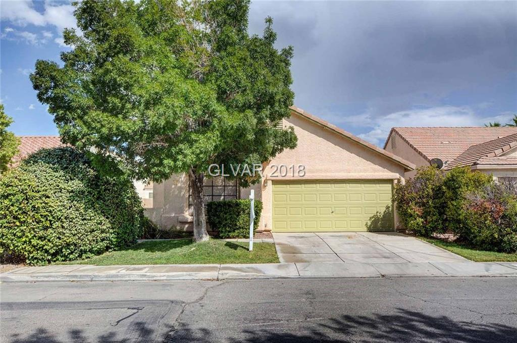 9472 HEATWAVE Street, Las Vegas, NV 89123