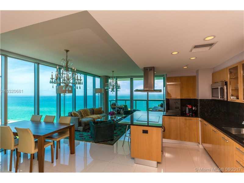 6899 Collins Ave 1005, Miami Beach, FL 33141