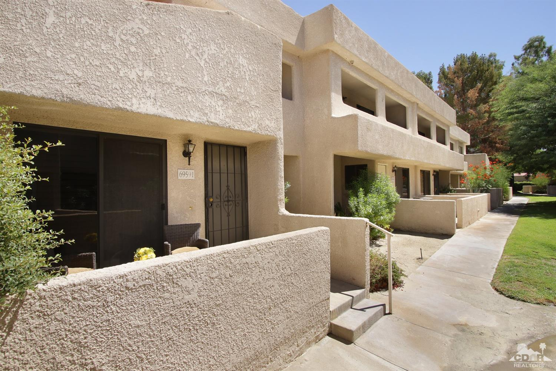 69591 Cara Way, Rancho Mirage, CA 92270