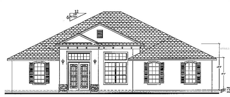 9507 SAN MIGUEL, HOWEY IN THE HILLS, FL 34737