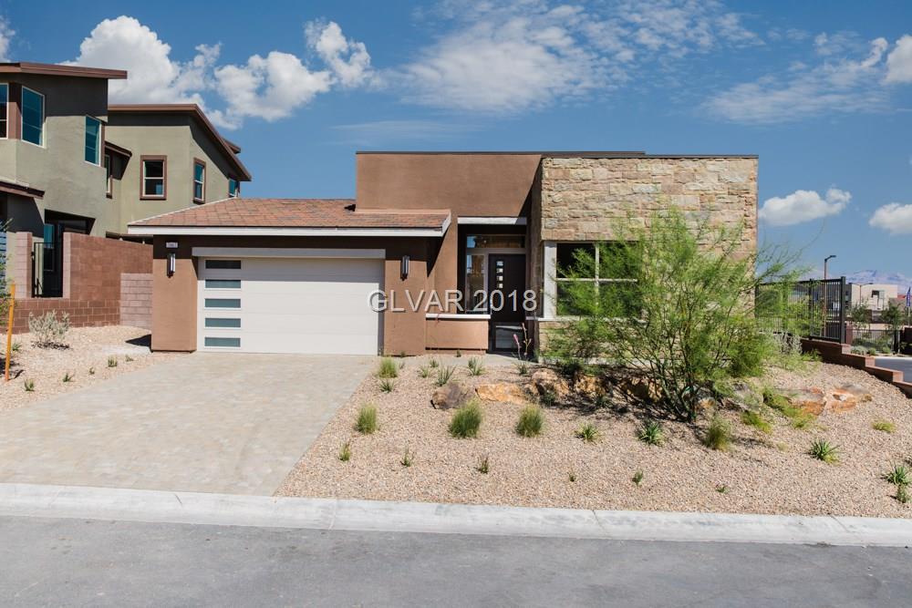 7067 LAGRANGE POINT Street, Las Vegas, NV 89148