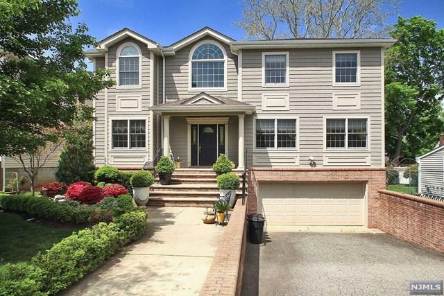 66 John Place, Bergenfield, NJ 07621