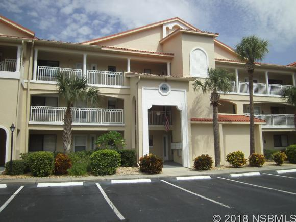 442 Bouchelle Dr 103, New Smyrna Beach, FL 32169