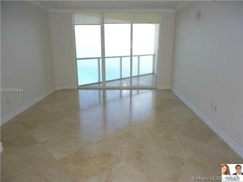 16699 Collins Ave 3304, Sunny Isles Beach, FL 33160