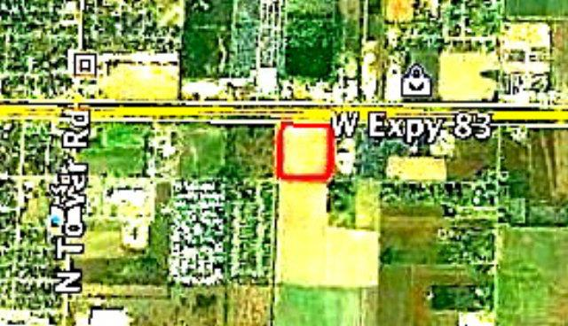 215 E Expressway 83, Alamo, TX 78516