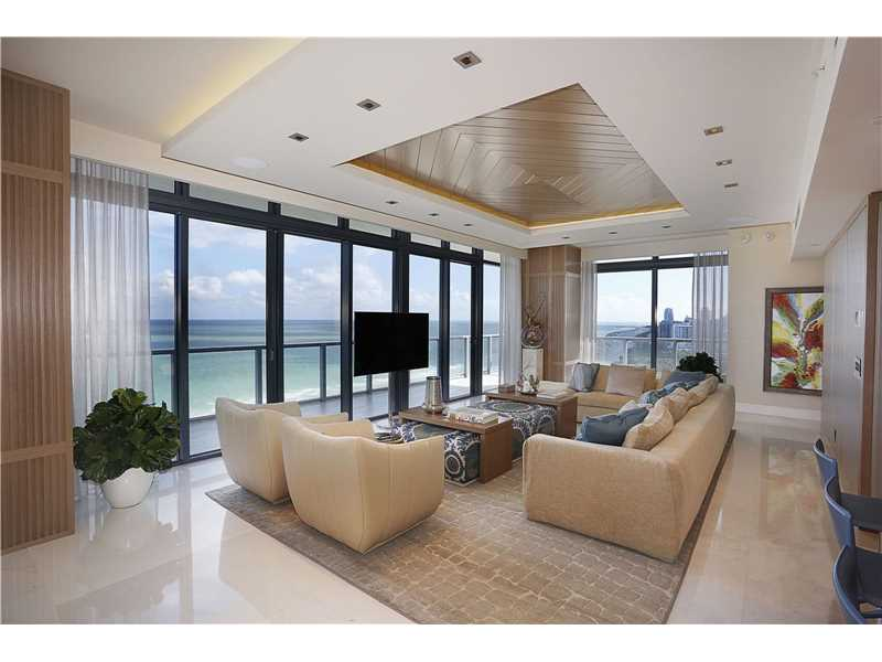 2201 Collins Ave PH26/2, Miami Beach, FL 33139