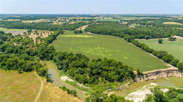A rare and unique live water property waiting to be your next family oasis. This revenue generating property has been in the same family for 100+ years. Nestled on the Little River between I-35 and Hwy 95, this location is just minutes away from Temple and Belton. Long range views, majestic live oaks, 140 feet of elevation change, 1,300 feet of river frontage, and 3,000 feet of paved road frontage combine to make this a one-of-a-kind property.
