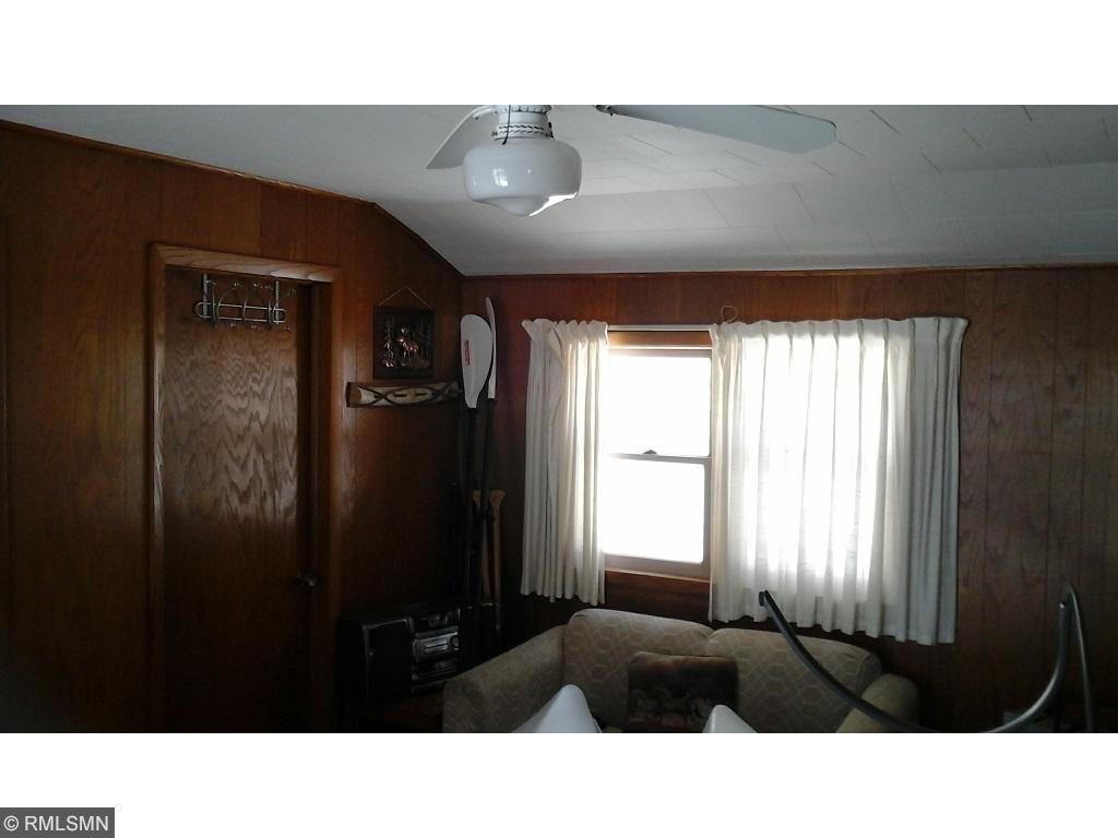 5291 Oak Street
