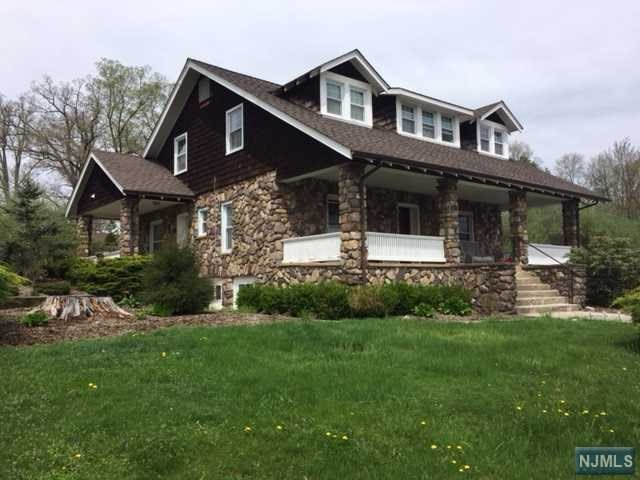 1913 Greenwood Lake Turnpike, West Milford, NJ 07421