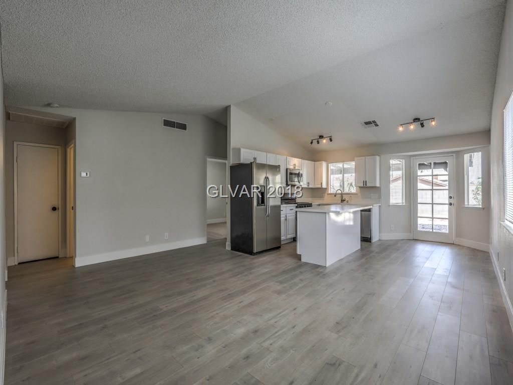 605 OLDHAM Avenue, Henderson, NV 89014