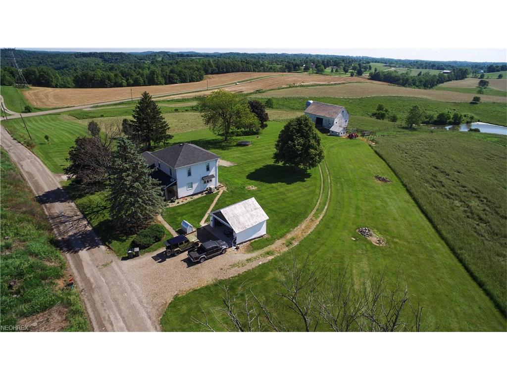 Ohio muskingum county new concord - Ohio Muskingum County New Concord 24