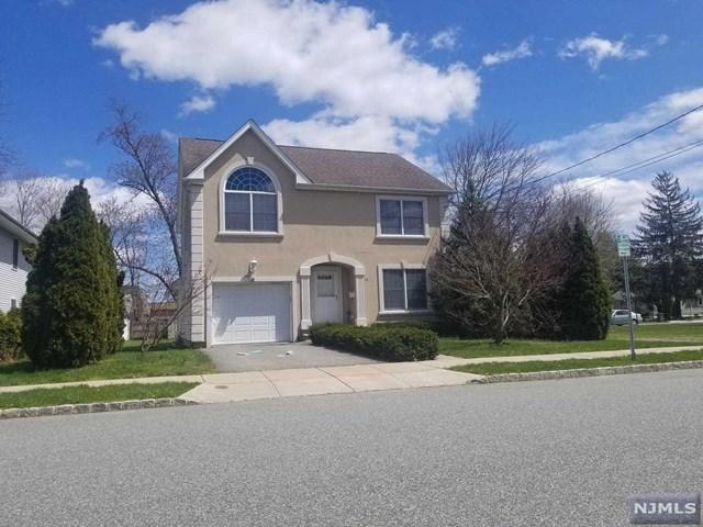 13 Mead Avenue, Riverdale Borough, NJ 07457