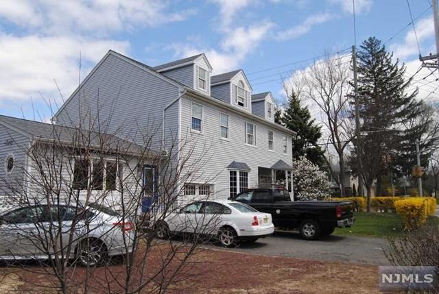 313 Madison Avenue, New Milford, NJ 07646