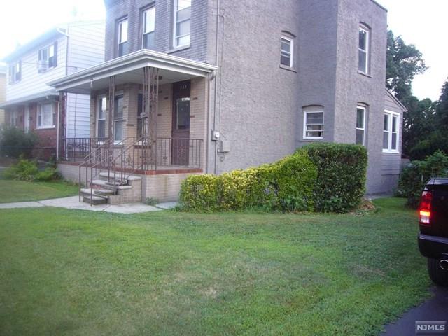 329 Delawanna Avenue, Clifton, NJ 07014