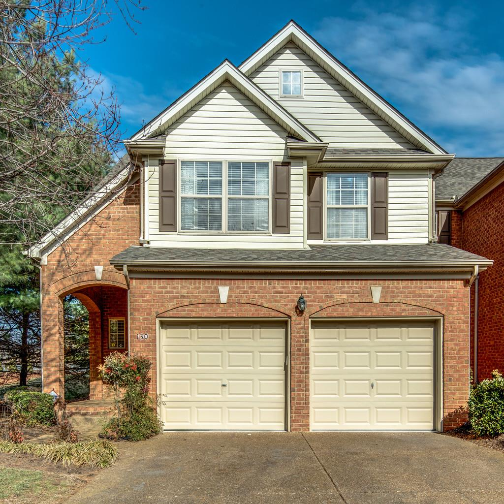 641 Old Hickory Blvd Unit 130 130, Brentwood, TN 37027
