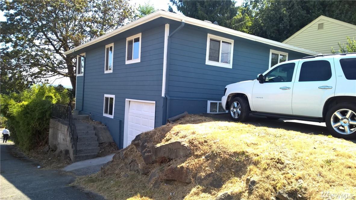 2800 23rd Ave S, Seattle, WA 98144