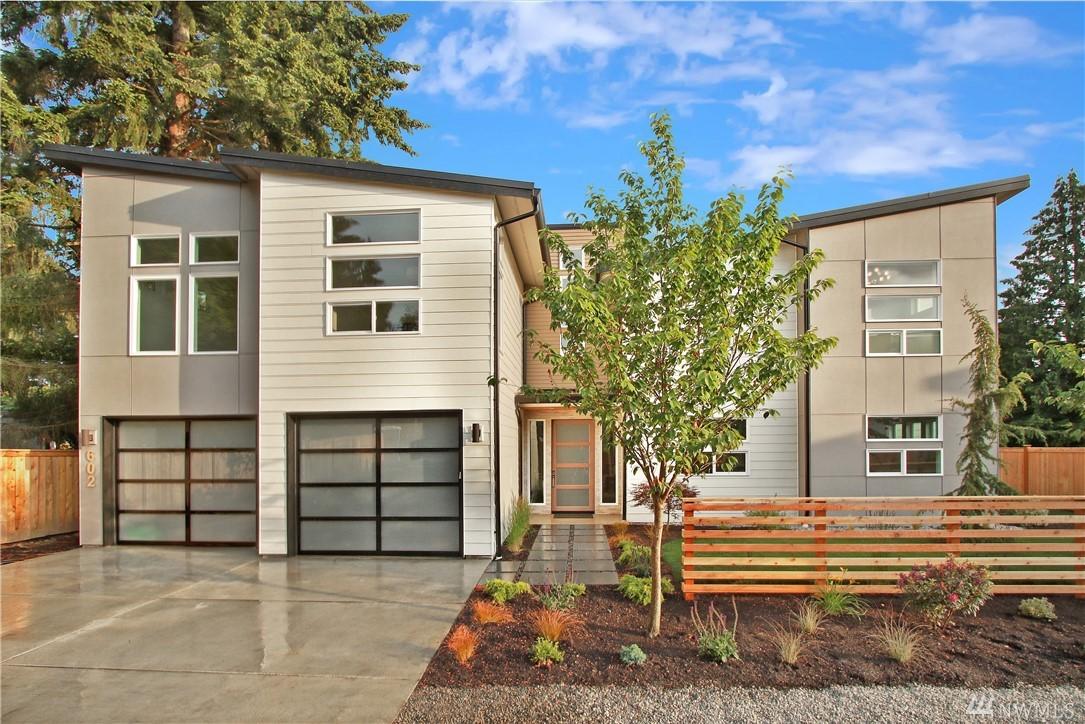 602 Hubbard Rd, Lynnwood, WA 98036