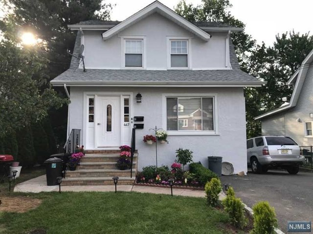 447 Highland Avenue, Palisades Park, NJ 07650