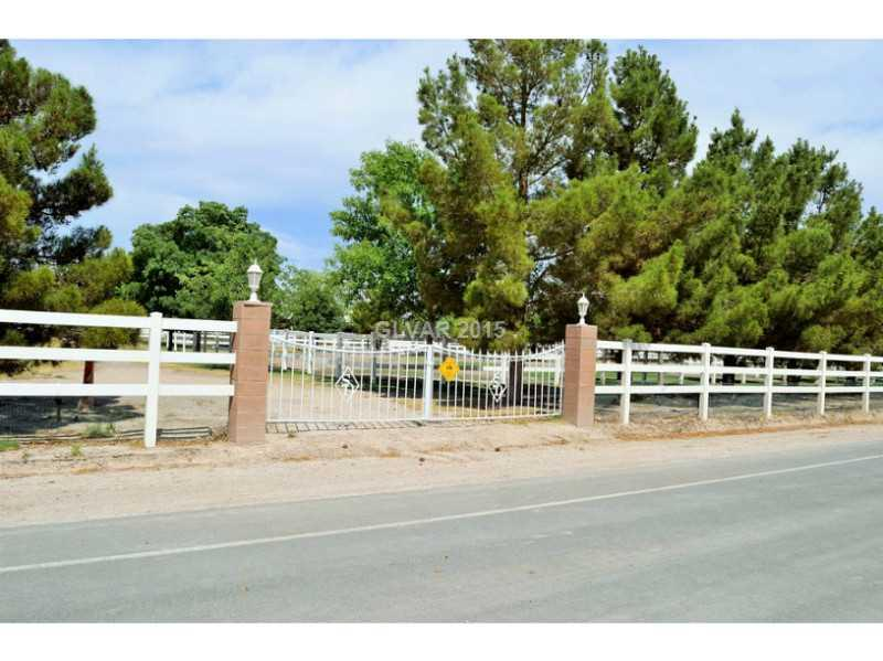 0 FARM, Las Vegas, NV 89131