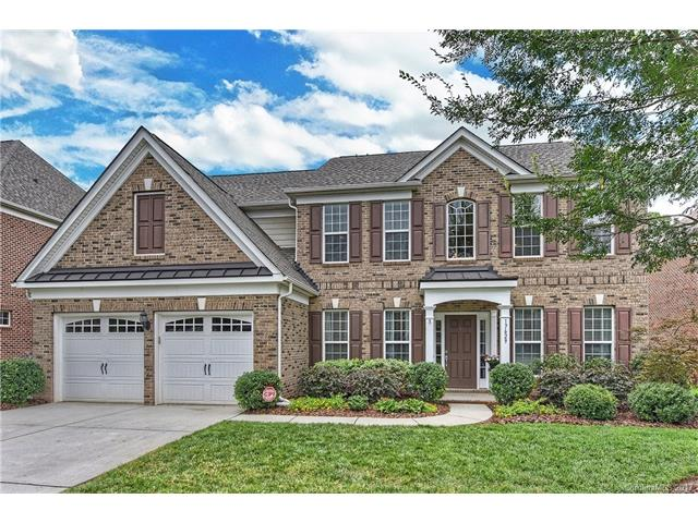 17629 Campbell Hall Court, Charlotte, NC 28277