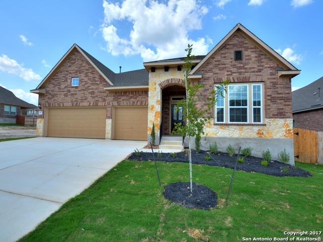 12615 Ozona Ranch, San Antonio, TX 78245