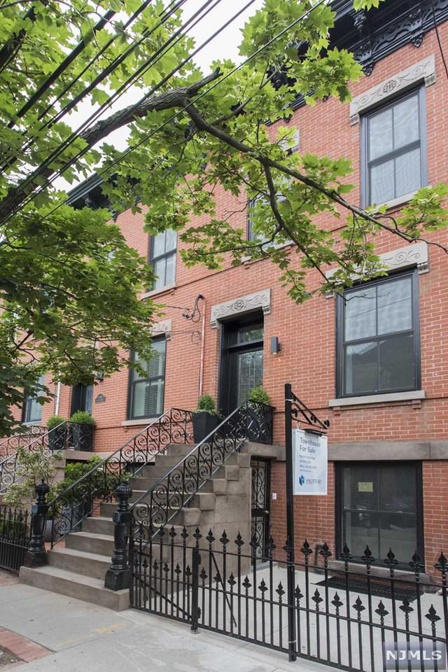 1247 Garden Street, Hoboken, NJ 07030