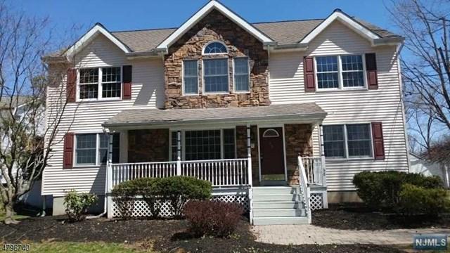 68 W End Avenue, Pequannock Township, NJ 07444