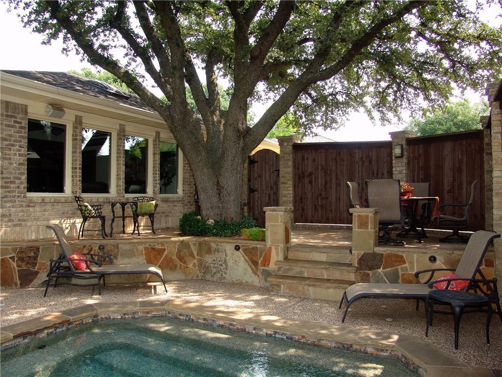 2704 Winfield Drive Plano, TX 75023 Plano Real Estate