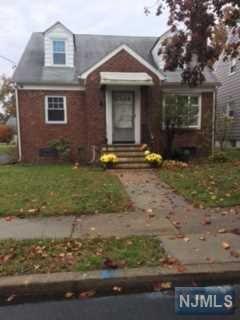 40 Hope Street, East Rutherford, NJ 07073