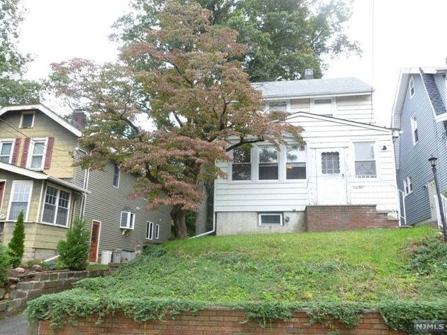 394 Chestnut Street, Nutley, NJ 07110