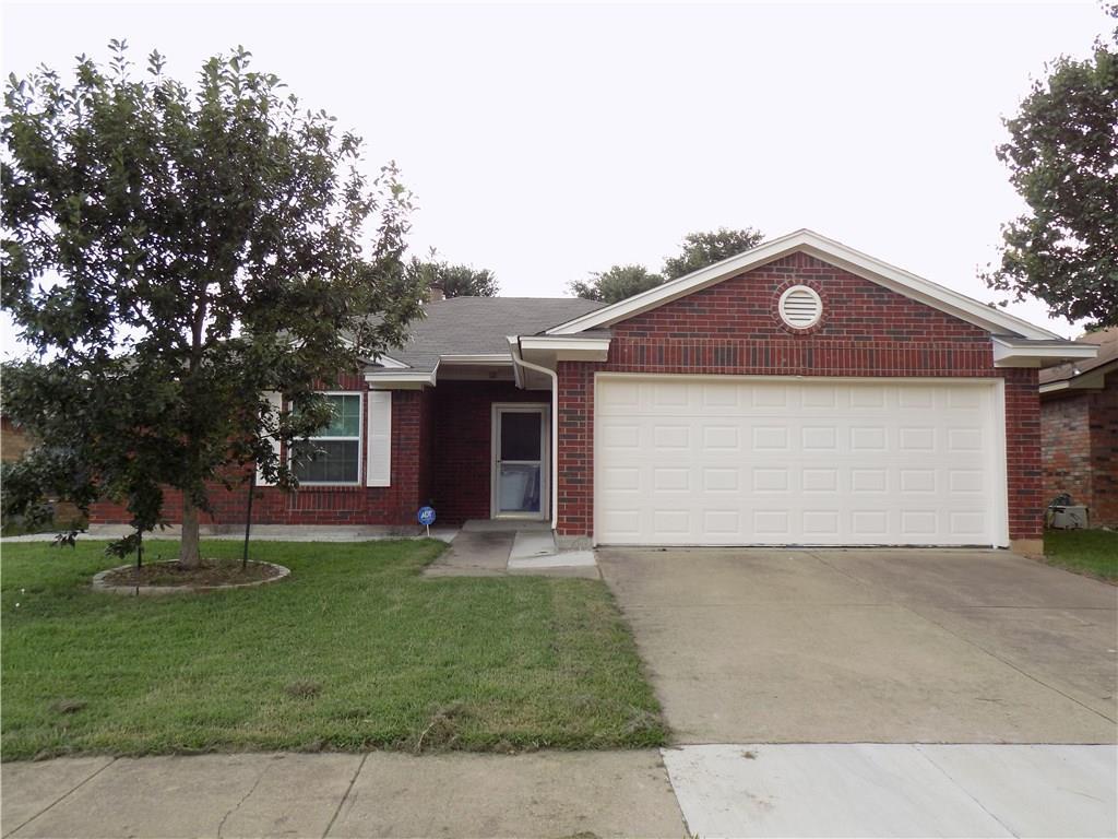 1115 Princeton Place, Euless, TX 76040