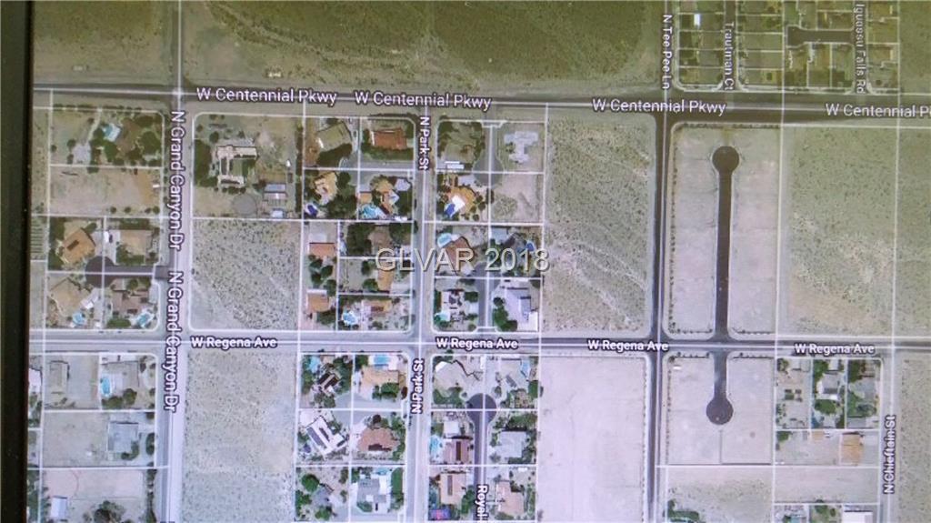 Centennial, Las Vegas, NV 89149