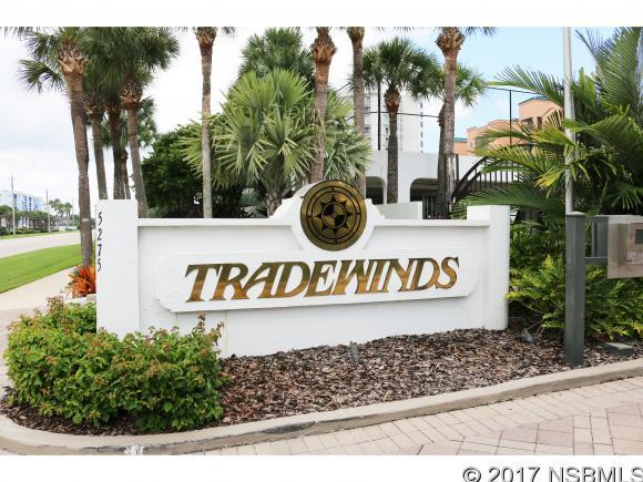 5255 ATLANTIC AVE 202, New Smyrna Beach, FL 32169
