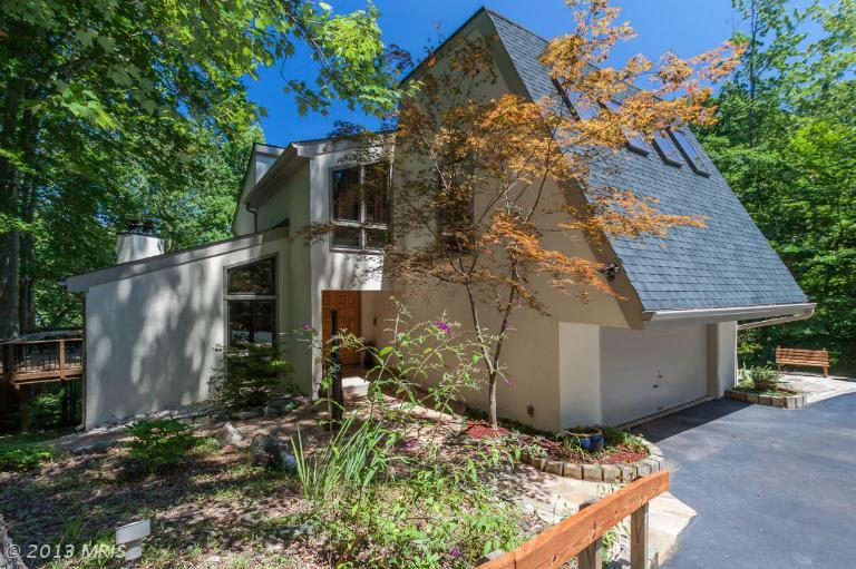7850 LANGLEY RIDGE RD, MCLEAN, VA 22102