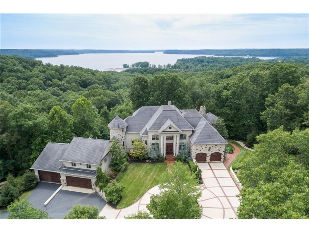 4880 S State Road 446, Bloomington, IN 47401