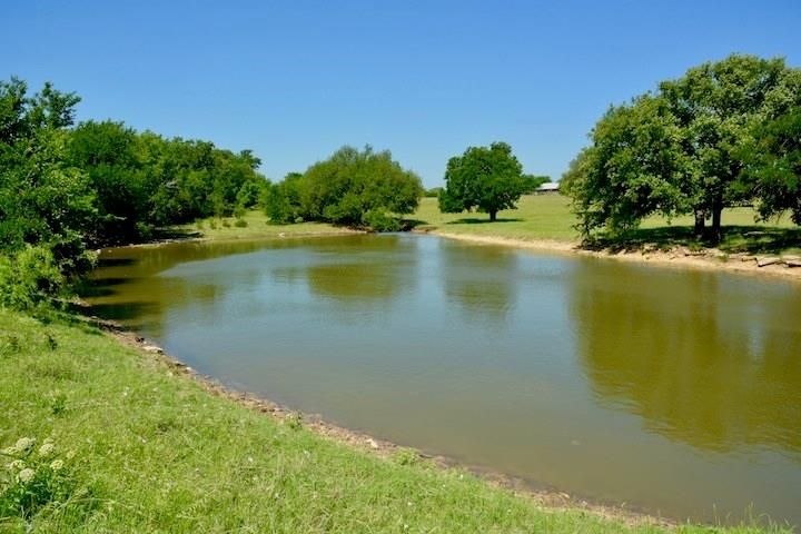 001 County Rd 2480, Iredell, TX 76457