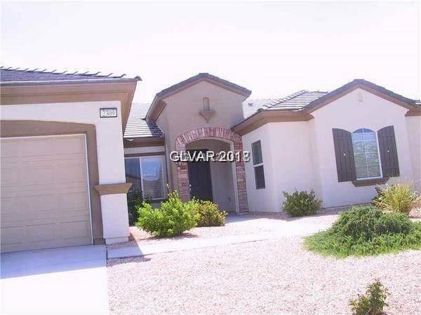 2309 ORANGEBURG Place, Las Vegas, NV 89044