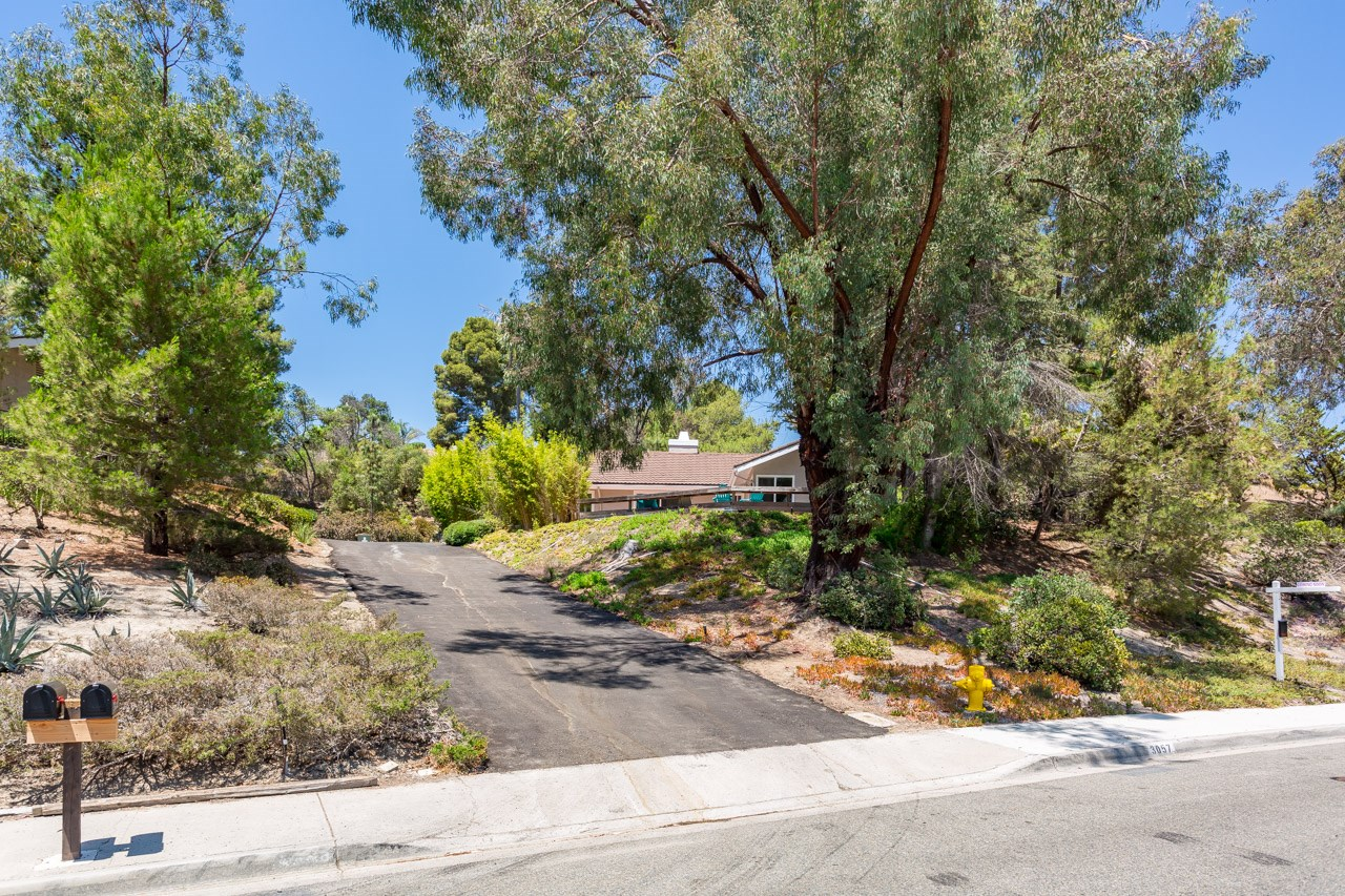 3057 Sonja Ct, Oceanside, CA 92056